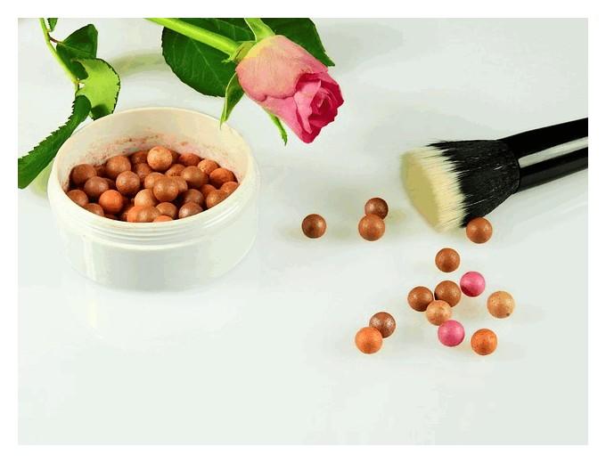 naturalne kosmetyki białystok