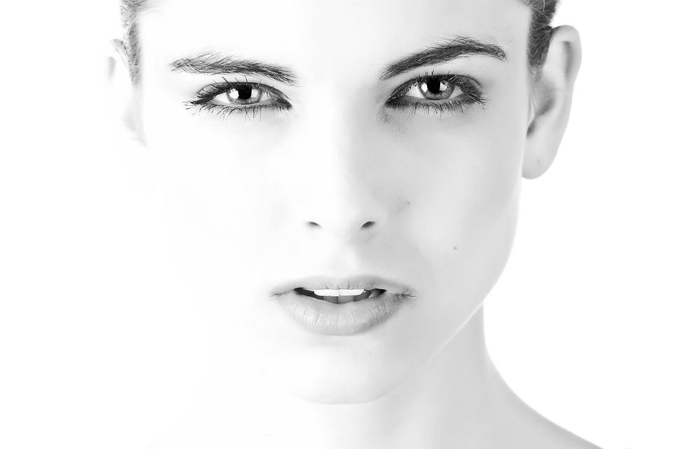 dermedic kosmetyki do twarzy